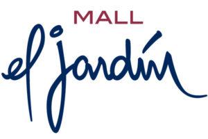 Mall El Jardín