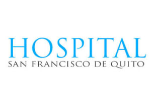 Hospital San Francisco de Quito