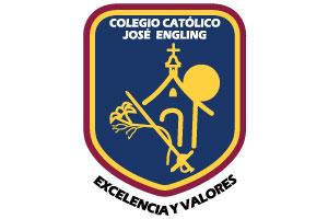 Colegio José Engling