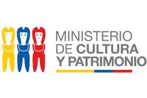 Ministerio de Cultura y Patrimonio