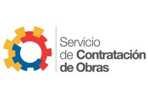 Servicio Contratación de Obras