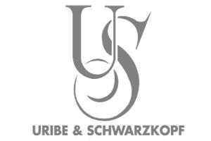Uribe & Schwarzkopf