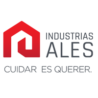 Industrias Ales