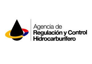 Agencia Reguladora y de Control Hidrocarburífero